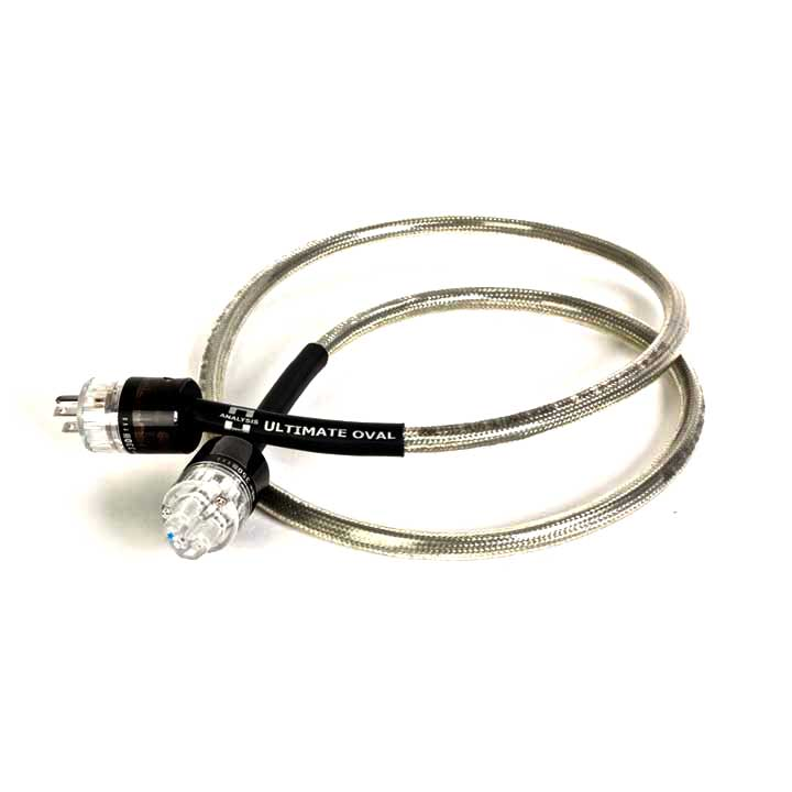 Ex Cables