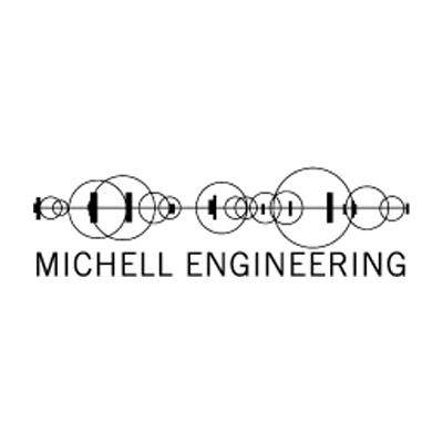 Michell Turntables