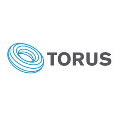 TorusPower